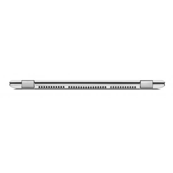 Lenovo IdeaPad Yoga 3 14 2 4GHz i7-5500U 5th gen Intel® Core