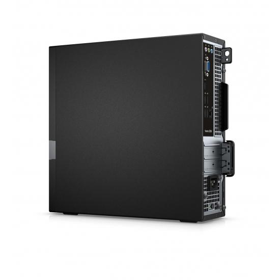 Pleasant Dell Vostro 3250 Intel Pentium G G4400 4 Gb Ddr3L Sdram 500 Gb Hdd Black Small Desktop Pc Download Free Architecture Designs Crovemadebymaigaardcom