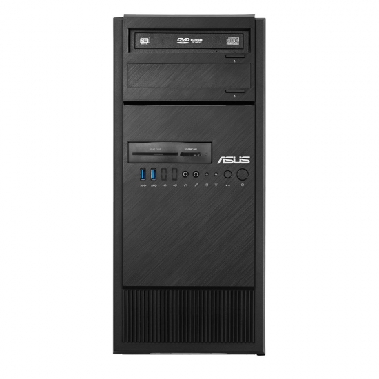 Shop Computer Workstations Powered by Intel