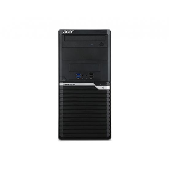 HP Z240 7th gen Intel® Core™ i3 i3-7100 8 GB DDR4-SDRAM 1000 GB HDD Black  SFF PC*