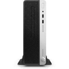 DELL OptiPlex 5060 3 GHz 8th gen Intel® Core™ i5 i5-8500 Black SFF PC
