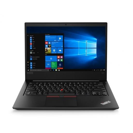 2cac2edf2 Notebook Dell Core i7-8550U 8GB 2TB Placa de Vídeo 2GB Tela 15.6 ...