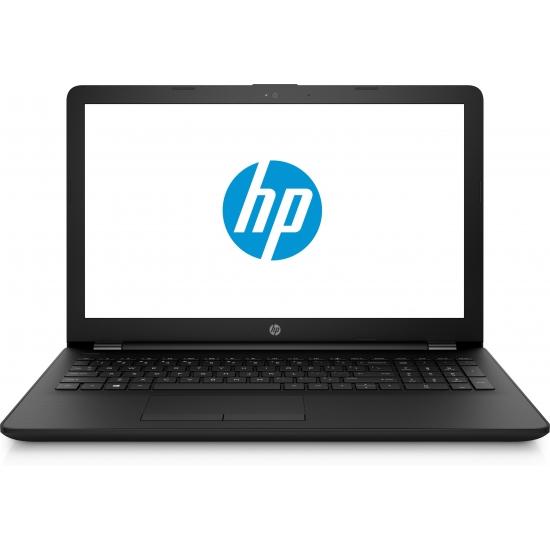 Laptops - Processors: Intel® Pentium®
