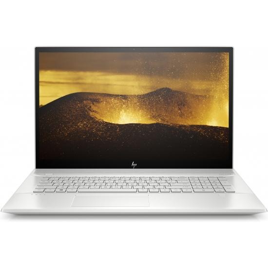 Laptops - Processors: 8th generation Intel® Core™ i7