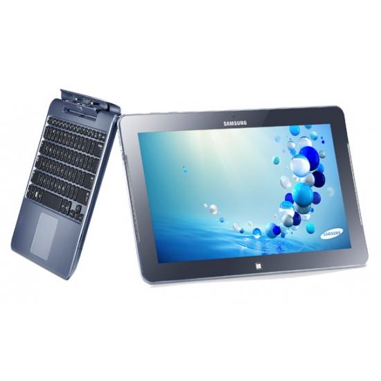 Laptops - Processors: Intel® Atom™