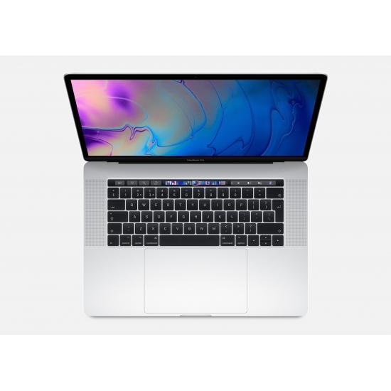 Laptops - Seller: John Lewis